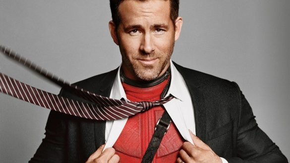 Quiere Ryan Reynolds reunión entre Deadpool y Guardianes de la Galaxia