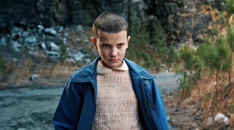 Stranger Things tendrá una precuela