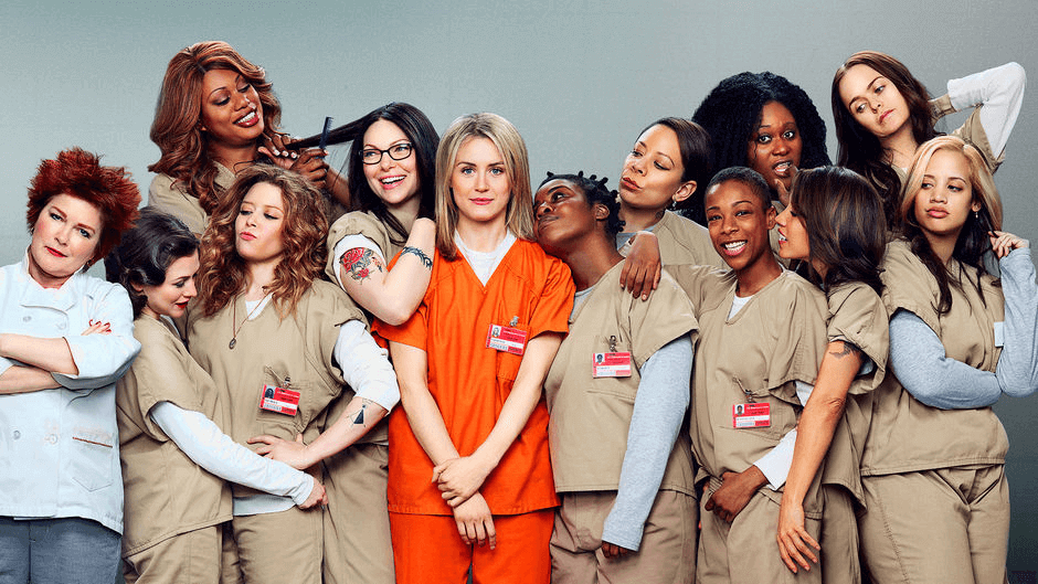 "Temporada 6 de ""Orange Is The New Black"" tiene fecha de estreno"
