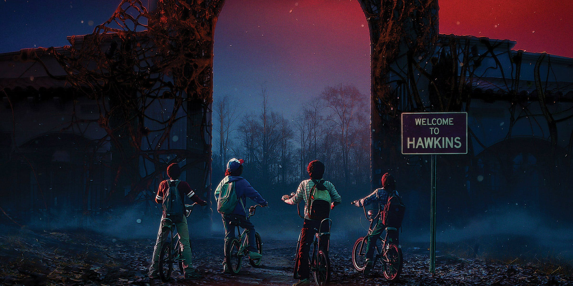 Heres absolutely everything we know about Stranger Things season 3 from release dates to casting information