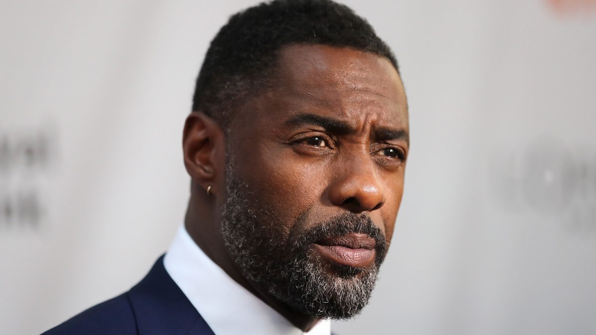 "Idris Elba será villano en ""Spin off"" de ""Fast and Furious"""