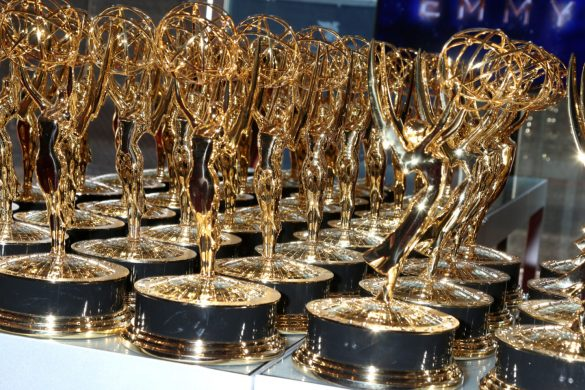 Increíbles sorpresas se vivieron en los International Emmy Awards