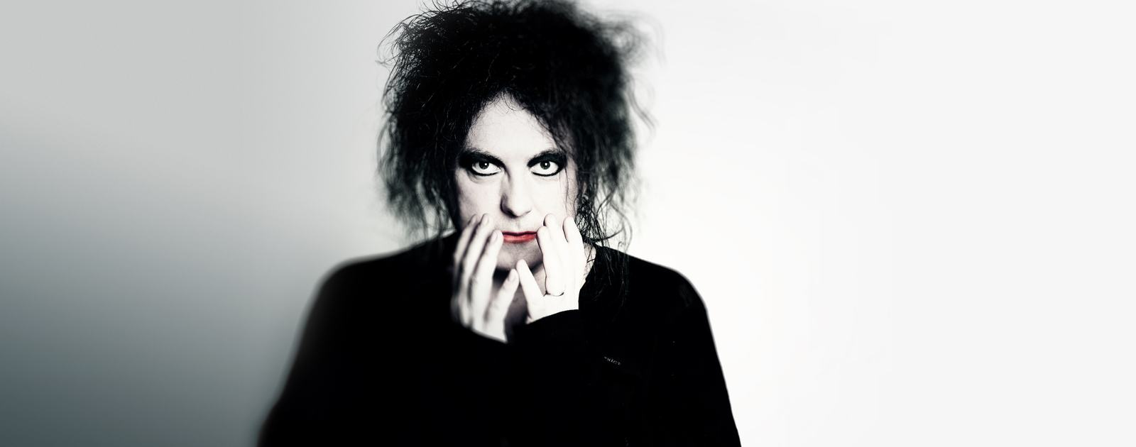 "Robert Smith lo confirma, ""The Cure"" lanzará un nuevo disco"