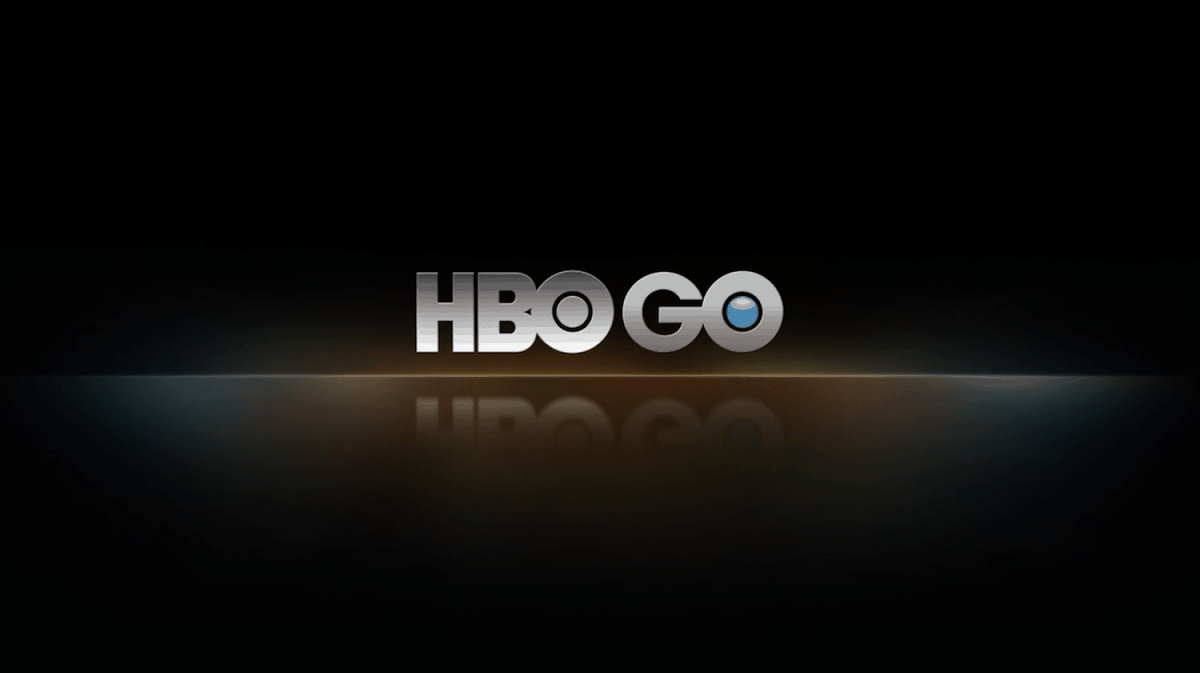 "HBO colapsa minutos antes del estreno de ""Game of Thrones"""