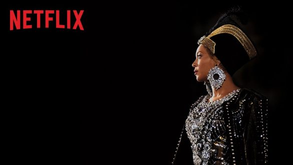 "Hoy gran estreno de ""Homecoming"", documental de Beyoncé en Netflix"