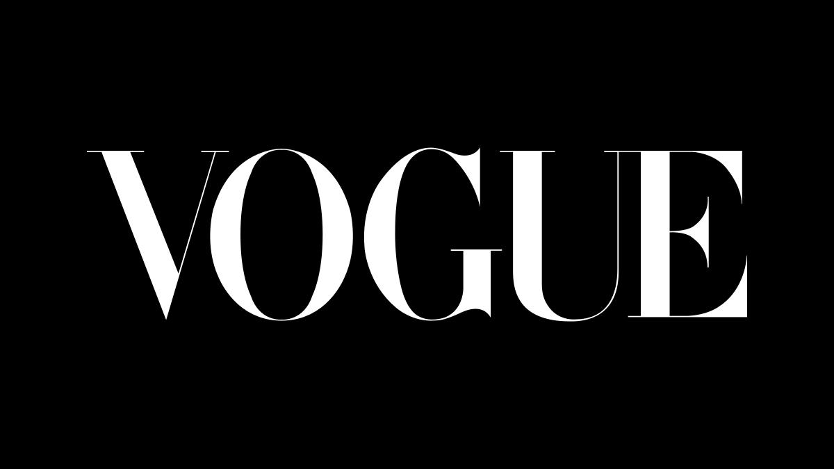 Primera modelo oaxaqueña en contar su historia en 'Vogue México'