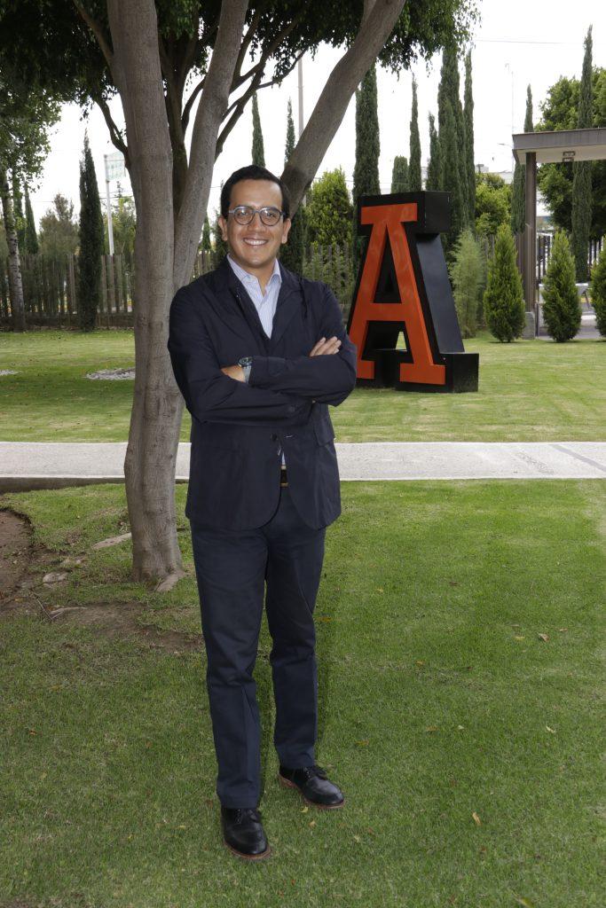 Fotos: Guillermo Pérez