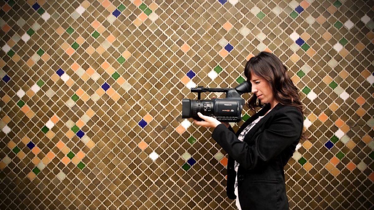 «Boreal» y el recuerdo a la fallecida cineasta paraguaya Renate Costa