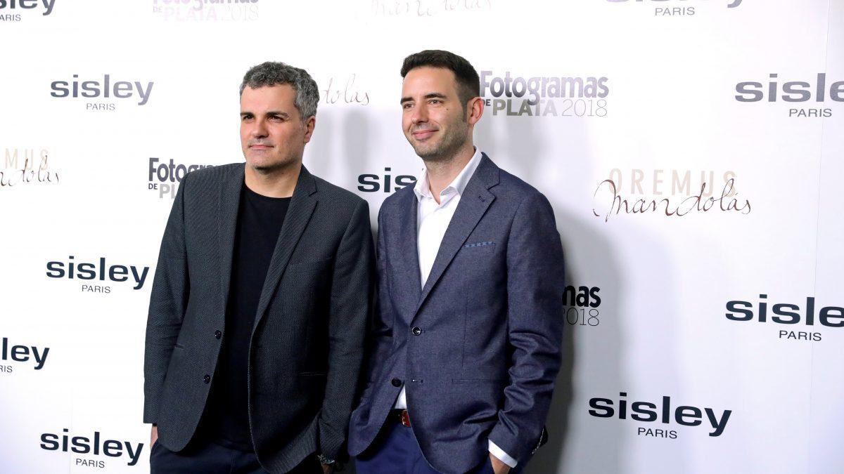 El cocreador de «Élite» será el «showrunner» de «One of Us Is Lying»