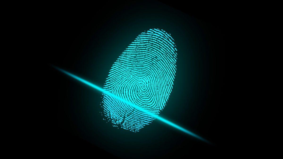 Identidad Digital: ¿Qué es y cómo protegerla?