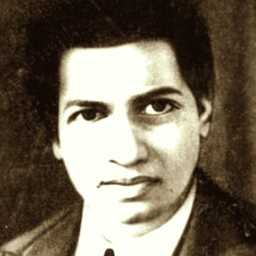 Las contribuciones de Ramanujan resultaron significativas para el análisis matemático, la teoría de números y las fracciones continuas. Fotos: Especial / Los Rostros