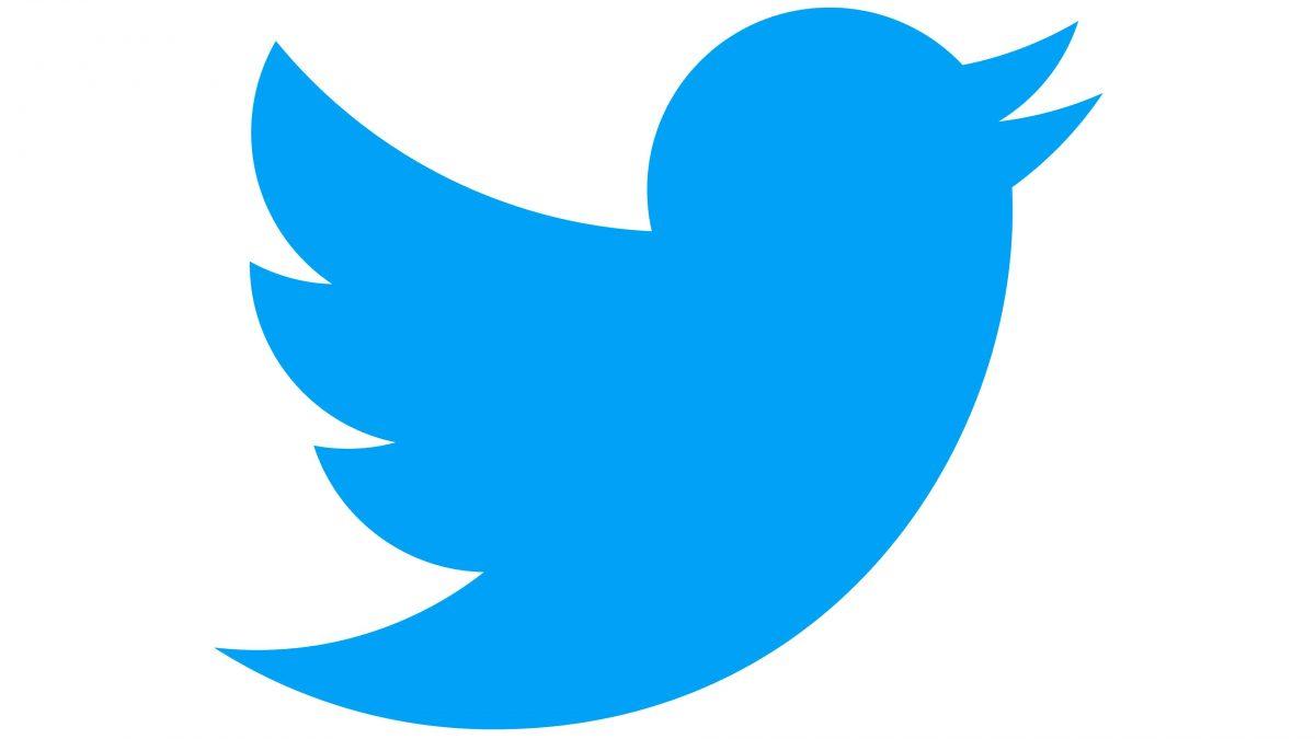 Twitter cambia dinámica en sus mensajes