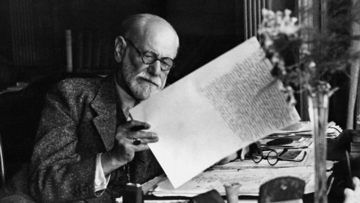 El Museo Freud de Viena reabre con más salas