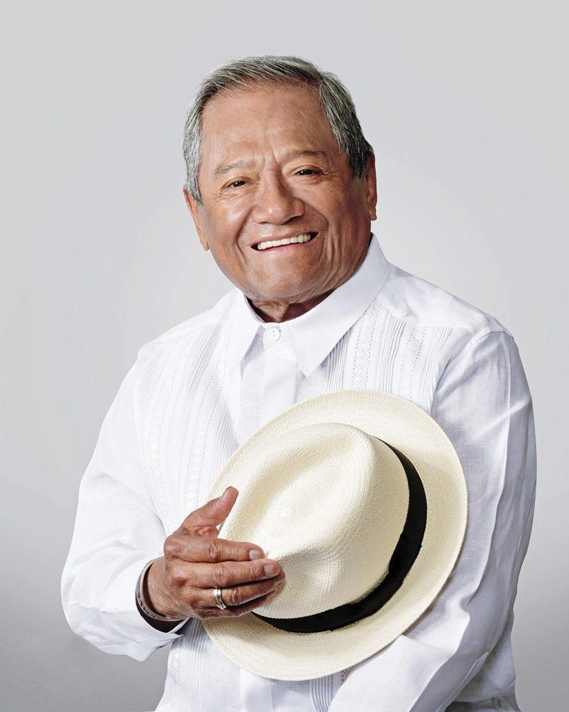 Armando inició a los ocho años estudios de música en la escuela de Bellas Artes de su ciudad natal, Mérida, Yucatán, completando su formación musical en la Ciudad de México. Fotos: EFE