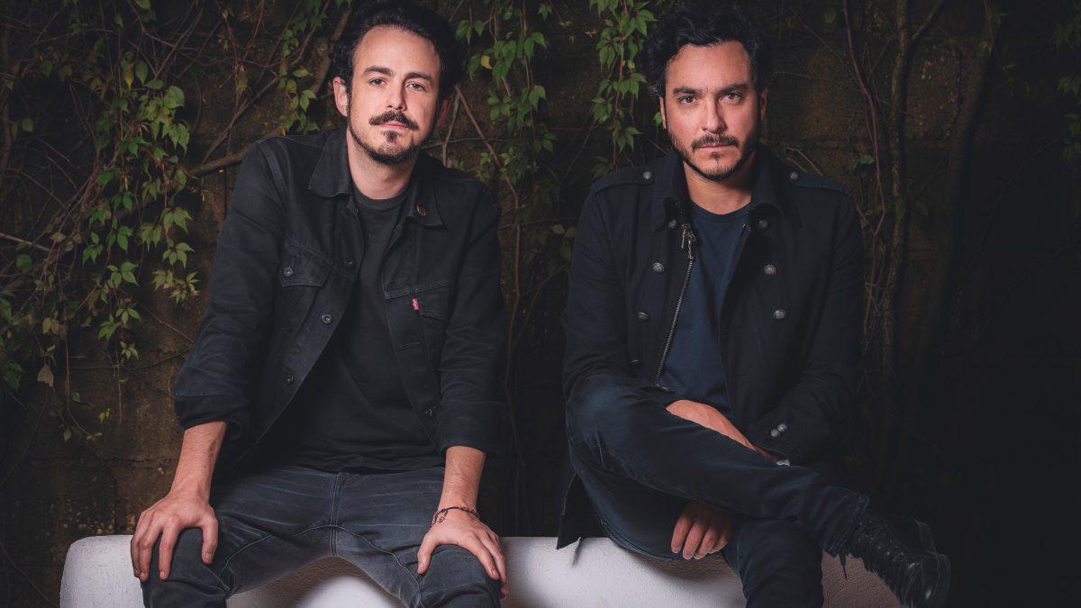 Motel vuelve a sus orígenes en concierto y recuerda sus primeros éxitos