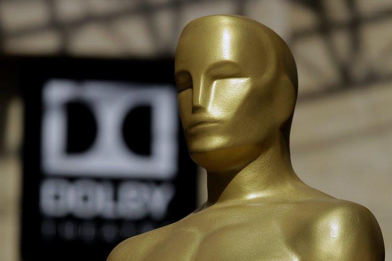 Nuevos estándares de diversidad para películas: Premios Oscar