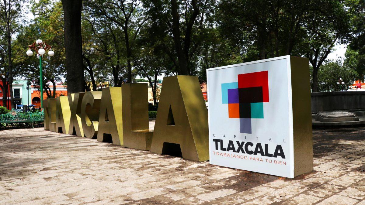 Aniversario de la Ciudad de Tlaxcala