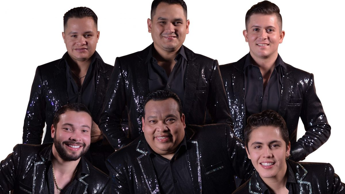 Banda Los Recoditos niega que haya envidia en el regional mexicano