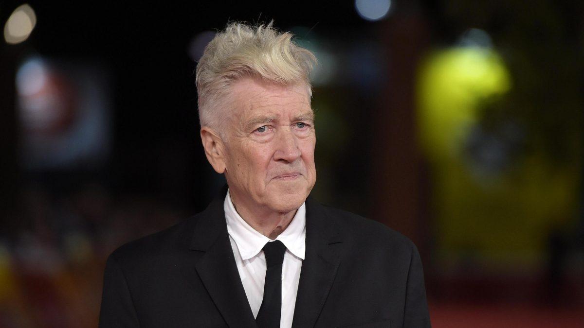 David Lynch agradece desde la distancia el Premio Honorífico de Sitges