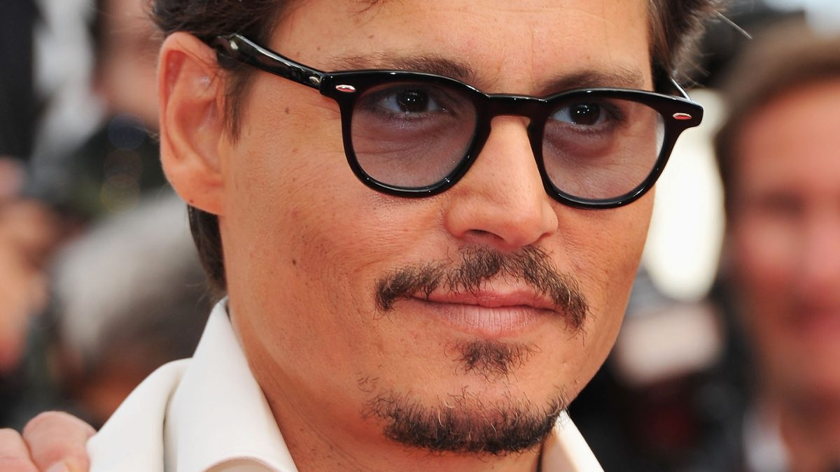 Johnny Depp ya tiene fecha para el veredicto del juicio contra The Sun
