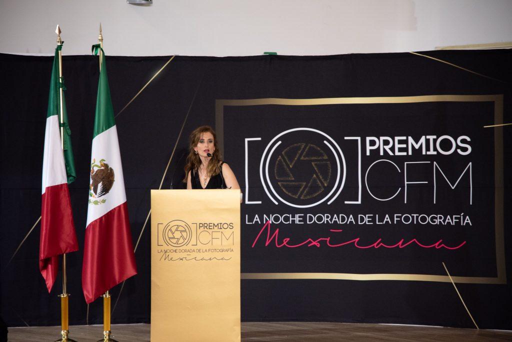 Desde la fundación del Comité Fotográfico Mexicano, México ha tenido una importante participación tanto nacional con la convocatoria. Fotos: Especiales