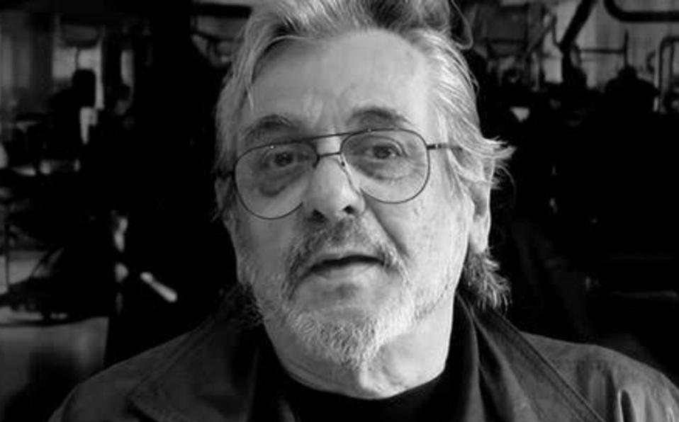Fallece Paul Leduc a los 78 años, cineasta mexicano