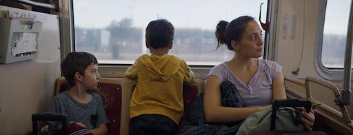 El cine mexicano y el colombiano, premiados en el Festival Filmar de Ginebra