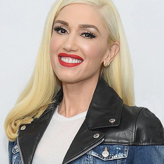 Gwen Stefani consiguió anular su matrimonio