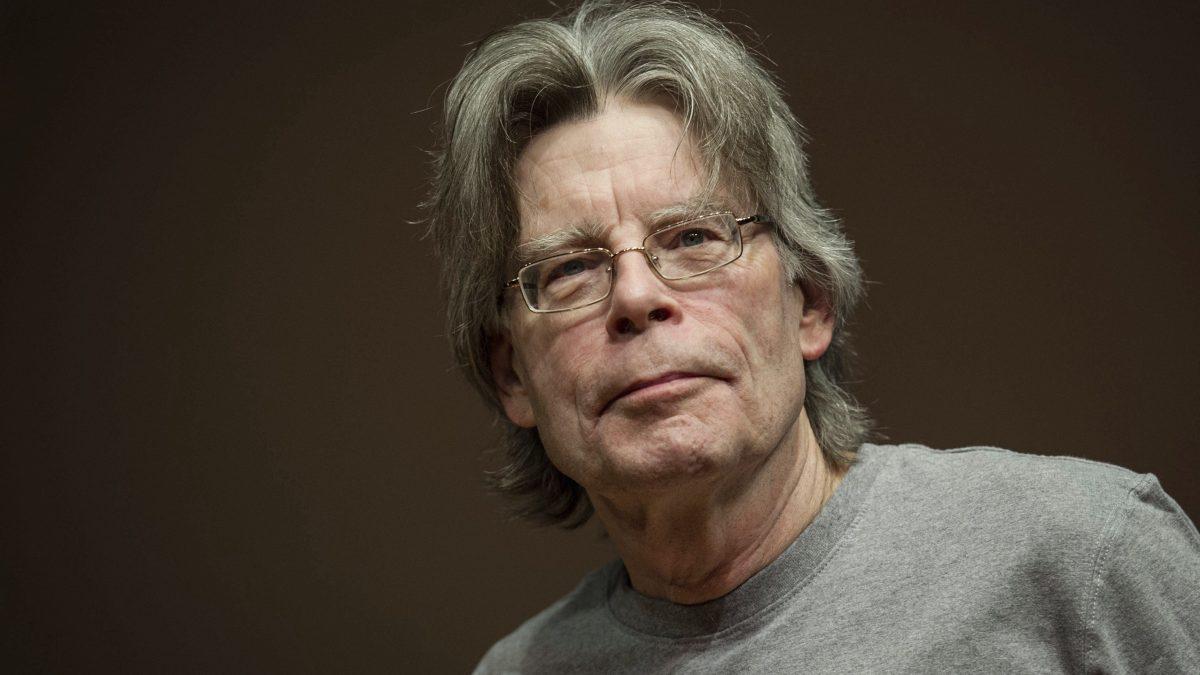 "Stephen King y J.J. Abrams estrenarán una serie para Apple: ""Lisey's Story"""
