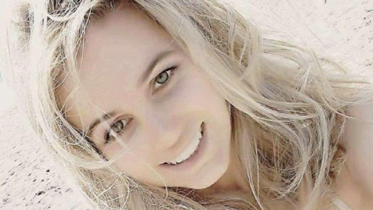 Encuentran sin vida a Amii Lowndes, actriz de 'Dr. Who'