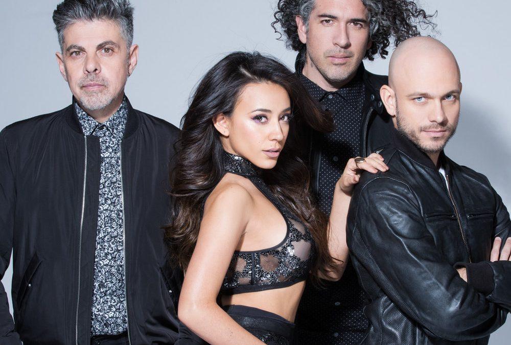 """Playa Limbo regresa a la música con """"Amarillo"""""""