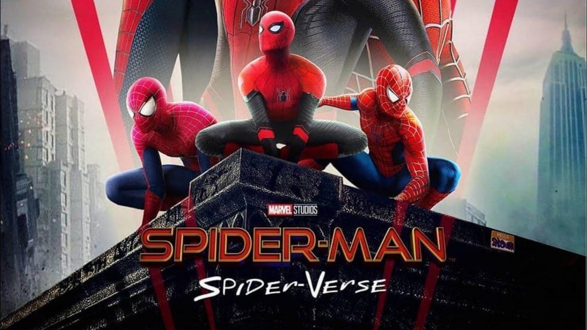 Netflix será la casa de nuevas películas de 'Spiderman' y 'Uncharted'