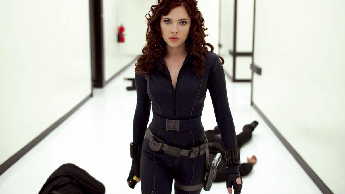 Trailer de 'Viuda Negra' llega con grandes referencias a 'Avengers: Endgame'