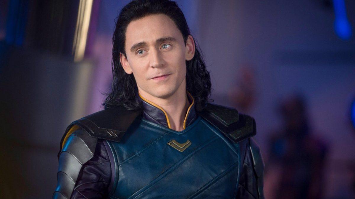 """Loki"", Julianne Moore y ""Élite"" lideran las series de junio"