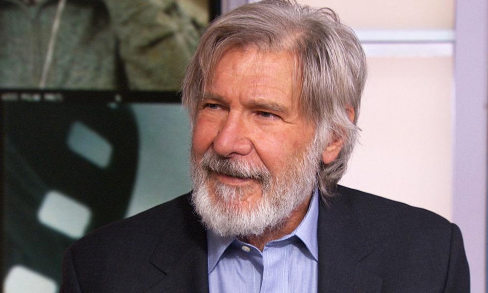 Harrison Ford interpretará por última vez a Indiana Jones para la quinta película.