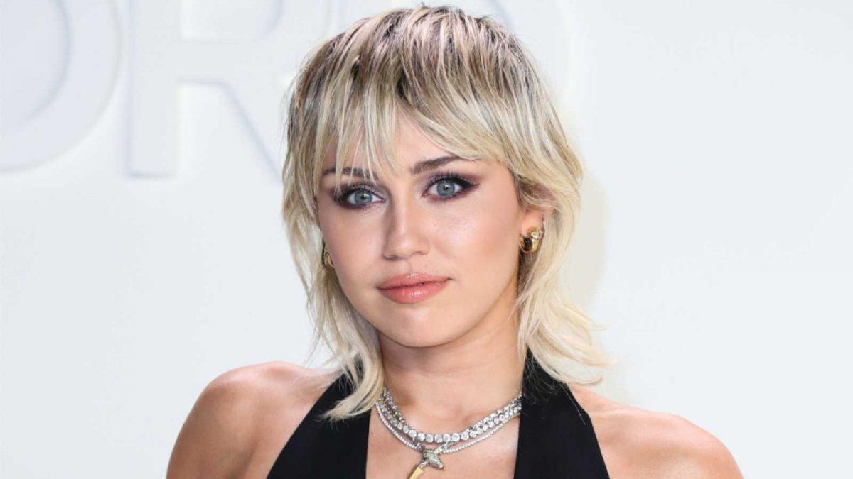 Miley Cyrus confiesa que quiere colaborar con Billie Eilish