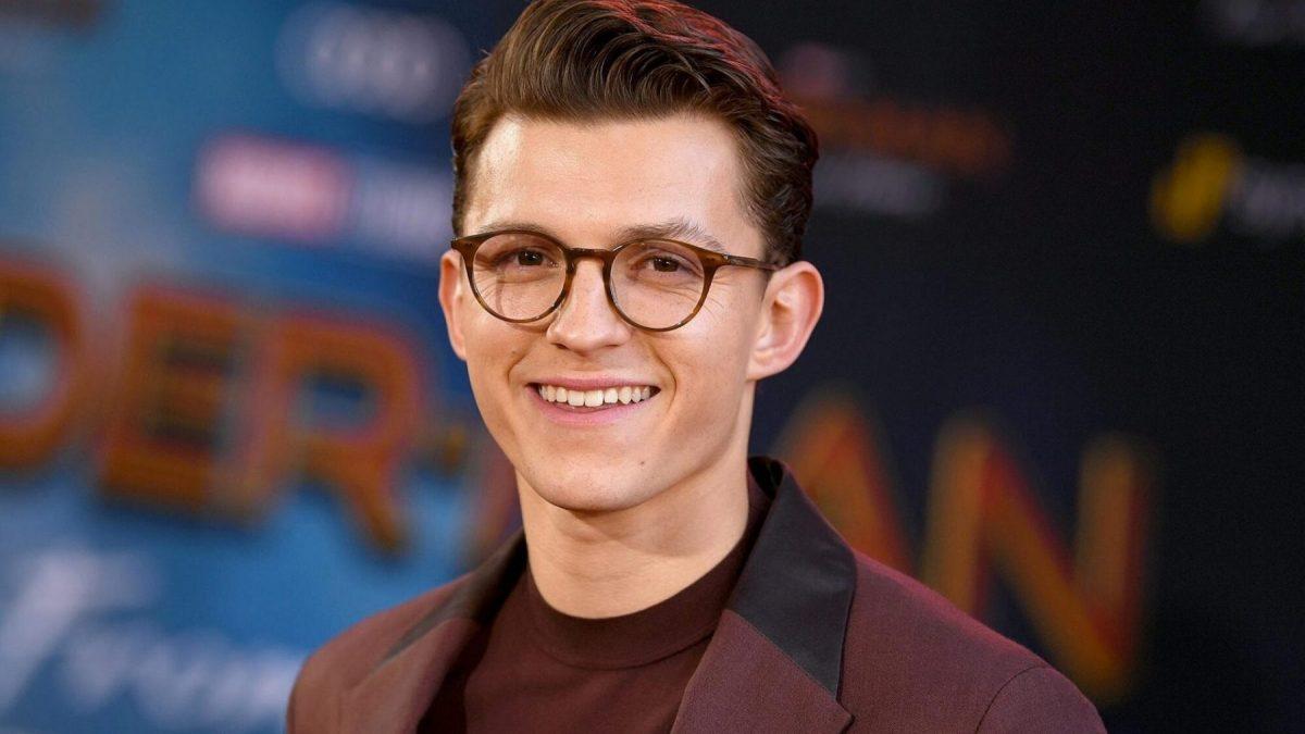 Tom Holland Cumple 25 años: Fans esperan tráiler de Spider-Man 3