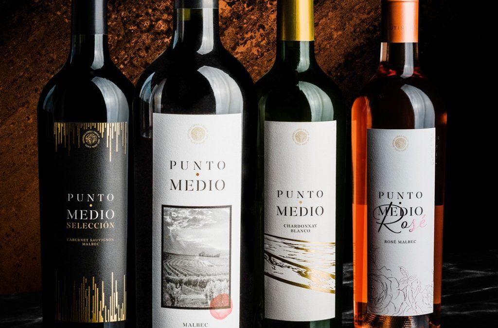 Presenta Sonora Grill Group nueva edición de su vino de casa